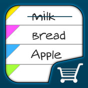 Shopping List 365 - Best Toolkit to Manage Your Shopping Spree