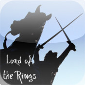 The Lord of the Rings: The Unofficial Reference App