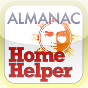Almanac Home Helper of the Day