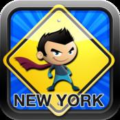 DMVictory: NY Permit Practice Test