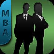 Pocket MBA - The Sarbanes - Oxley Act and Corporate Governance course.