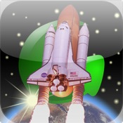 GoAtlantis - Space Shuttle STS-135 Mission Tracking