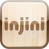 Injini: Childhood Development Game Suite