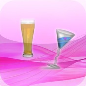 Party & Drinking Games for iPad