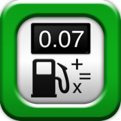 PocketFuelCal - Fuel Surcharge Calculator