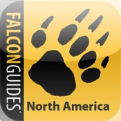 Scats & Tracks of North America