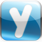 "Yookos Mobile - ""iPhone version"""