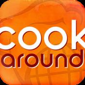 Cookaround: Ricette per Tutti i Giorni