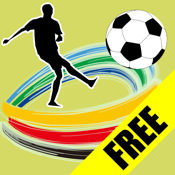 Crazy Soccer Wallpapers - FREE!
