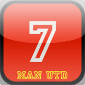 Manchester United Unofficial News