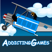 Potty Racers 2 - AddictingGames