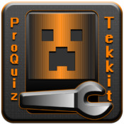 Icon 175x175 1