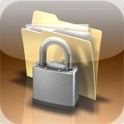 数据加密套件[Protect your data]