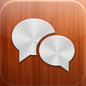 Sociable - Update your Twitter, Facebook, Tumblr and Linkedin status