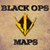 Black Ops Maps - A map reference guide for Call Of Duty Black Ops