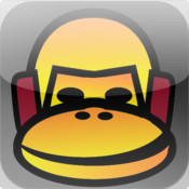 Musik Monkey (Music Downloads)