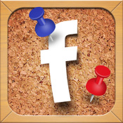 Photo Browser for Facebook HD facebook photo photos