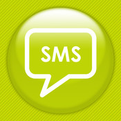 Top Utility Messages - Sms, Drafts, Send Contact, Groups, Favorites, Send GPS Position, Location