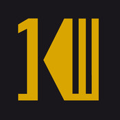 One King West Hotel & Residence for iPad