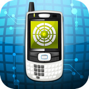 Phone Tracker SPY FREE : Locate Anyone
