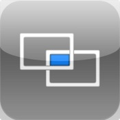 Picture Link Lite - Link images to hold non-linear presentations on your iPad. Share interactive slide shows using VGA output or email. Simply design tap enabled app prototypes and mockups. link spy aim