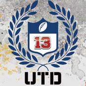 Madden Ultimate Team Database