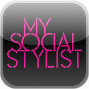 My Social Stylist - your style social network