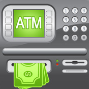 ATM Locator - Find the Nearest ATMs