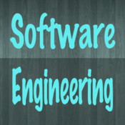 Learing Software Engineering kazaa 3 0 ind software