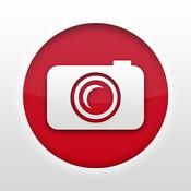 Photo Uploader for Pinterest