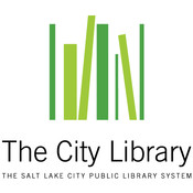 Salt Lake City Public Library Mobile