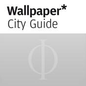 Seattle: Wallpaper* City Guide