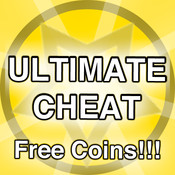 Ultimate Cheat for Coin Dozer (Unlimited Coins)