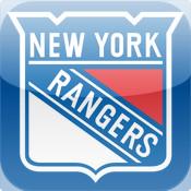 New York Rangers Official App