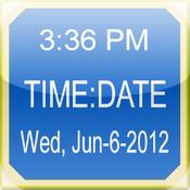 Advanced Time Calculator & Date Calculator