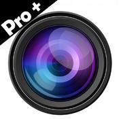 Camera self timer. Automatic delayed camera. Pro version.