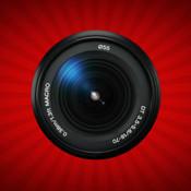 Camzilla - Take Serial Photos serial usb hub