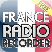 France Radio Recorder Free