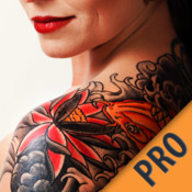 HD Tattoo Designs Pro Catalog