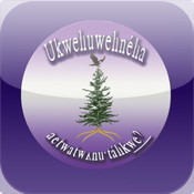 Oneida Language - Oneida Nation of Wisconsin
