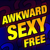 Awkward & Sexy Situations Free
