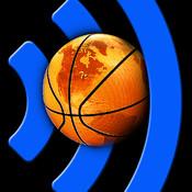 College Basketball Radio Live