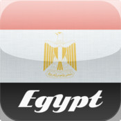 Country Facts Egypt - Egyptian Fun Facts and Travel Trivia