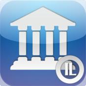 Illinois Criminal Laws (IL Law)