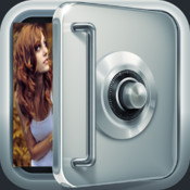 Lock Secret Photo Free - Secure Private Vault Safe