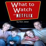 Netflix Instant`s Best Movies netflix