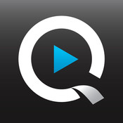 Qello - Watch HD Music Concerts