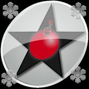 SnowBomb - Ski & Snow Conditions Reporter