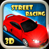 Street Racing Extreme ( by - Free 3D Car Race Games ) racing