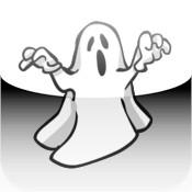 Monster Jokes - Spooky Riddles for Kids
